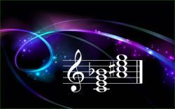 Ng149 accord musical dysharmonieux