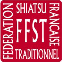 Logo ffst 2