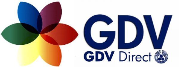 Logo gdv direct bio well 1 min 600x225