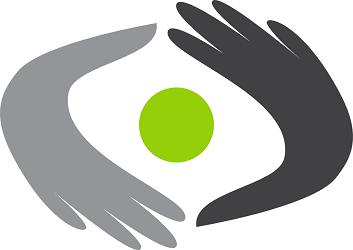 Shiatsu france logo
